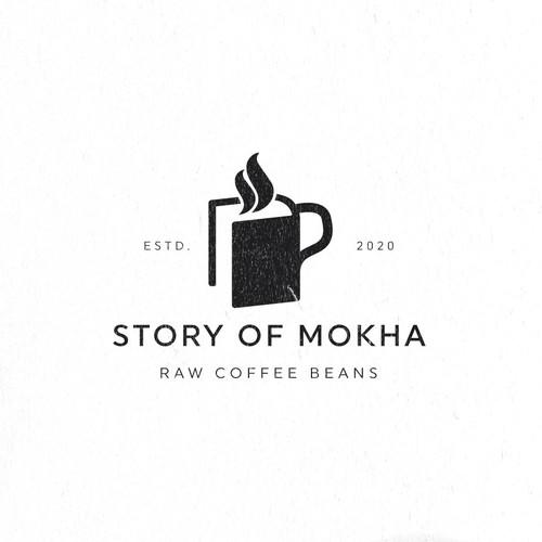 Story of mokha