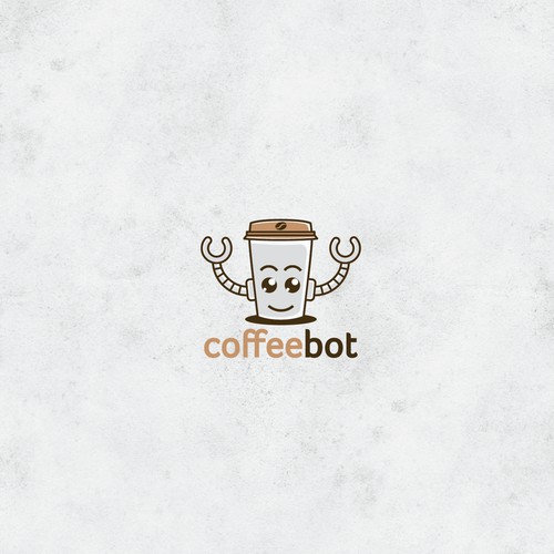 coffeebot