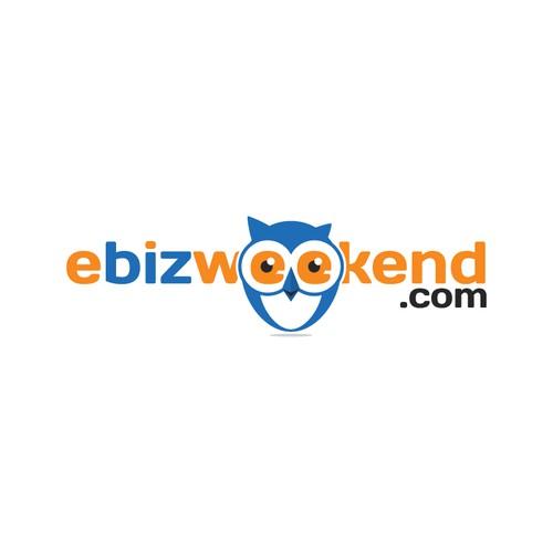 Logo for Website and Seminar