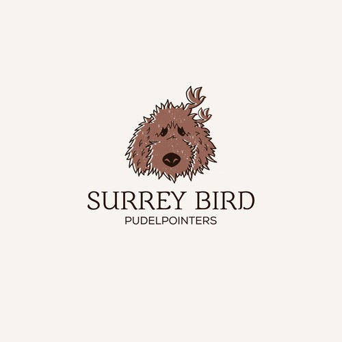 surrey bird