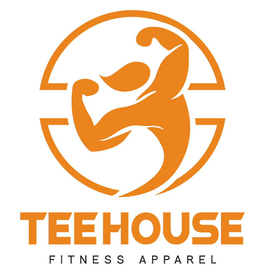 Fitness Apparel brand wants to compete with gymshark, alphalete, and other instagram fitness brands