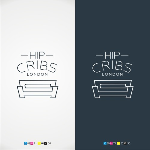 hip cribs london 1