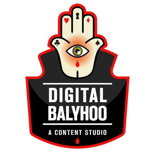 Digital Balyhoo