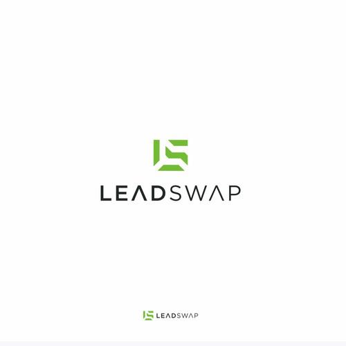 LeadSwap