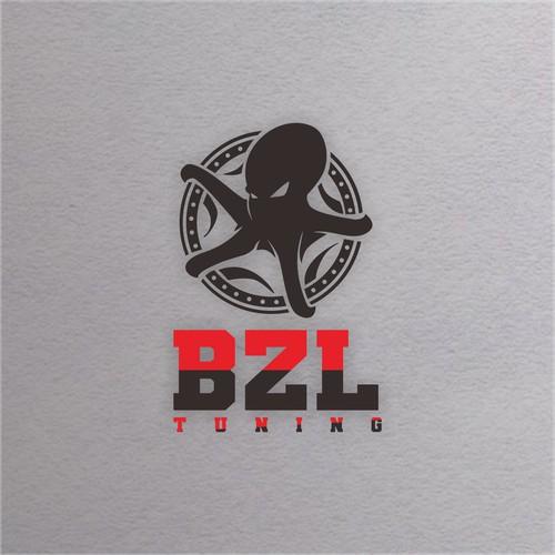 BZL WHEELS (TUNING)