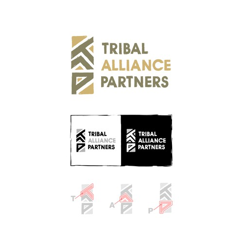 Tribal Alliance Partners
