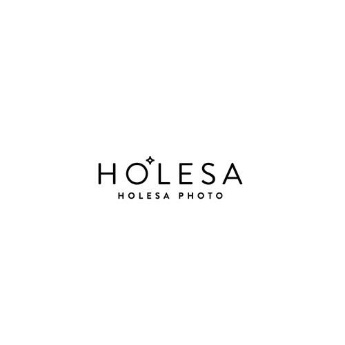Holesa