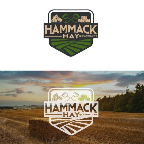 Hammack Hay