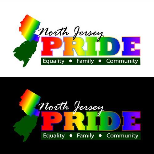 North Jersey Pride