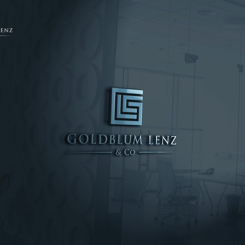 Goldblum Lentz & Co