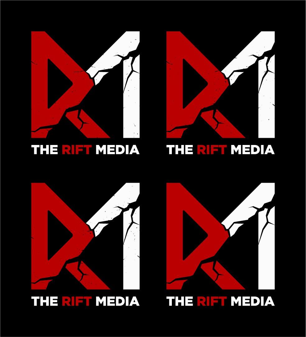 Photo/Video company needs a powerful creative logo
