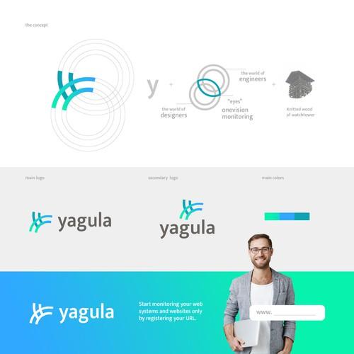 Yagula