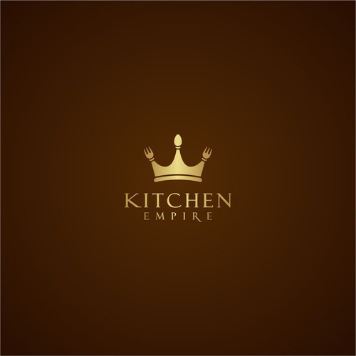 KITCHEN EMPIRE