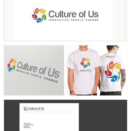 Culture of Us