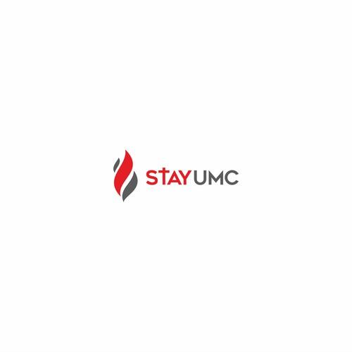 Stay UMC