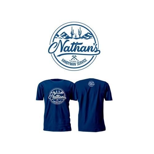 NATHAN'S HANDYMAN SERVICE