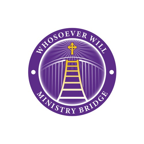 Whosoever Will Ministry Bridge