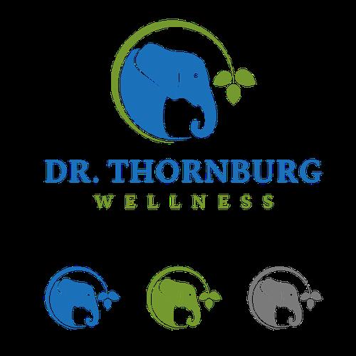 dr. thornburg