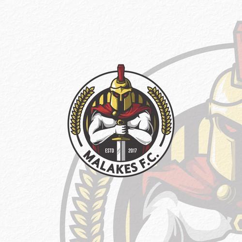 Malakes FC