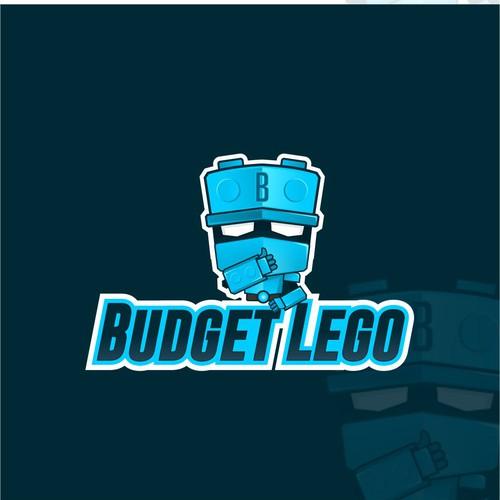 Budget Lego
