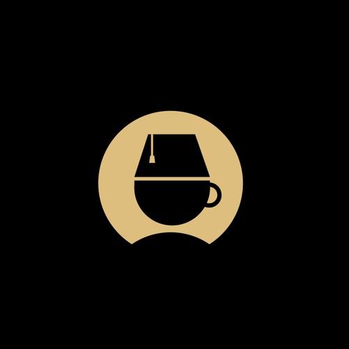 hatay cafe