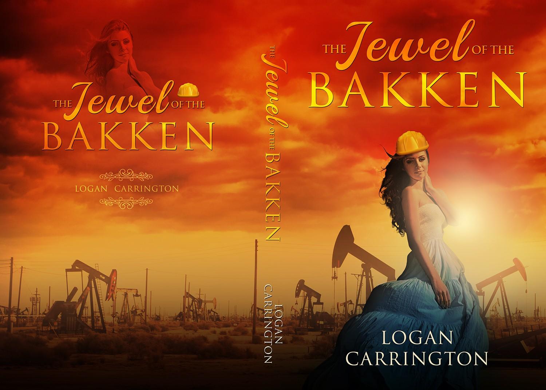 The Jewel of the Bakken