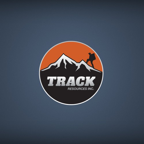 TRACK Resources inc.