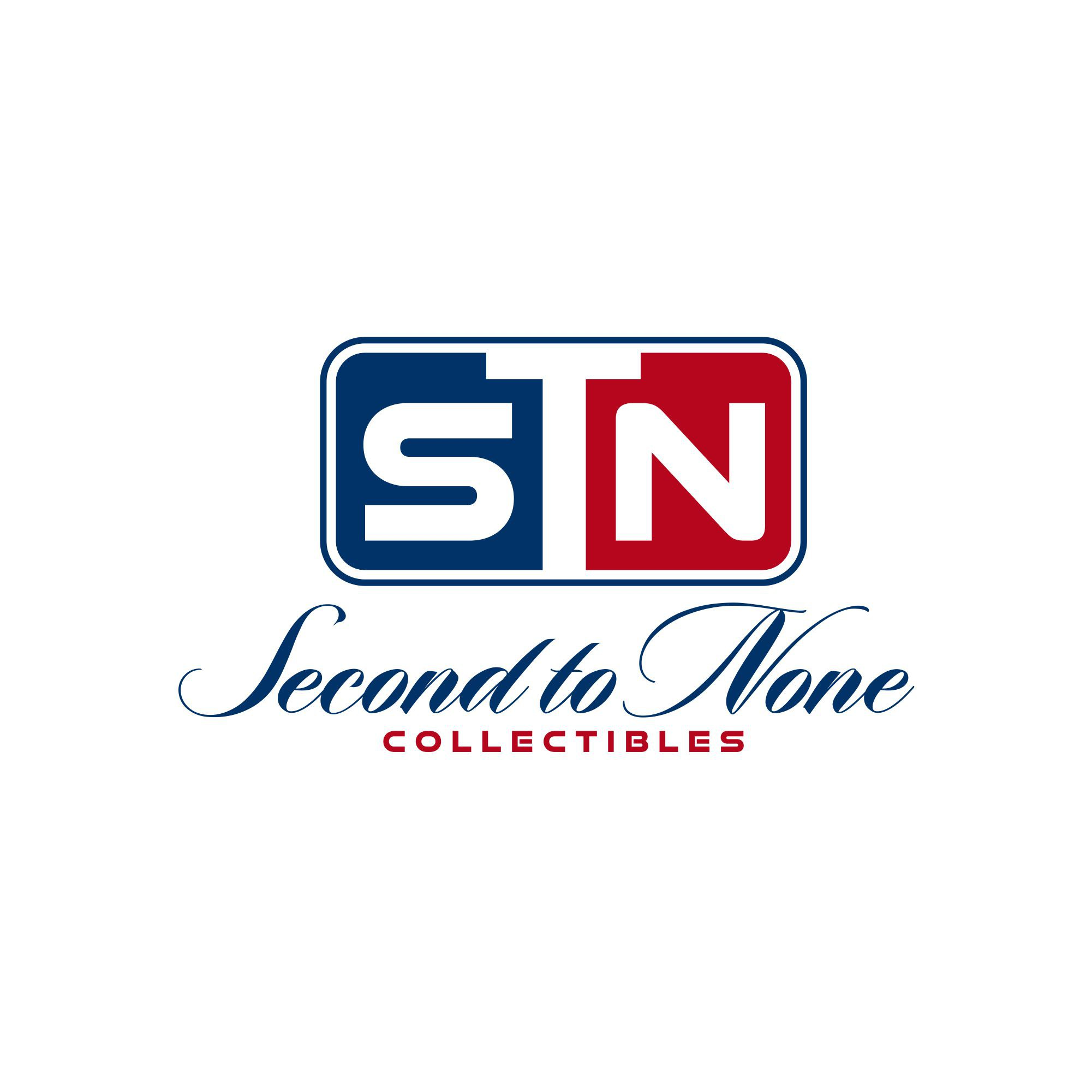 Alternative STN logos