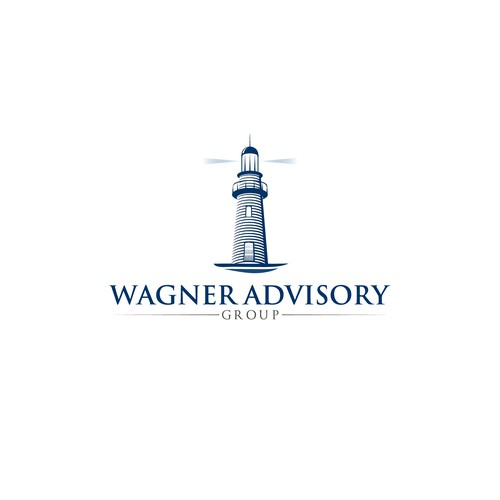 Wagner Advisory Group