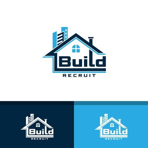 BuildRecruit