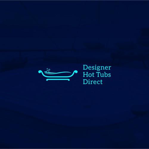 Designer Hot Tubs direct