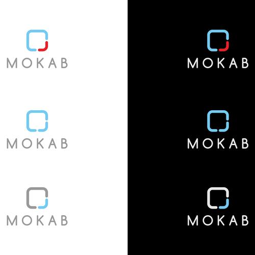 MOKAB