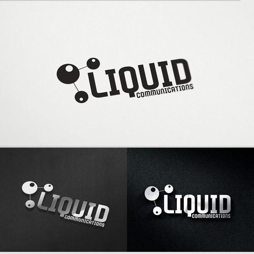 logo Design for Toronto-based PR