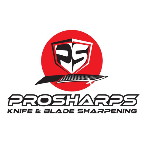 """ProSharps"" Knife & Blade Sharpening Service Contest"