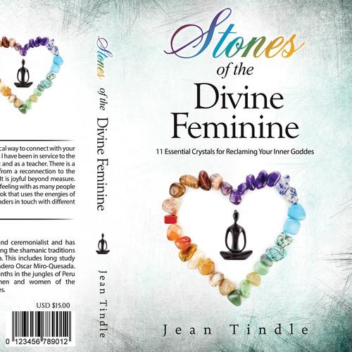 Stones of the Divine Feminine