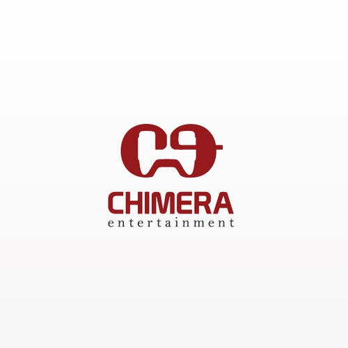 Chimere Entertainment
