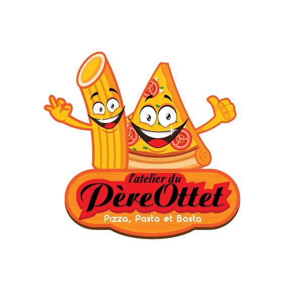 Logo qui montre que nos produits sont faits maison et de qualité