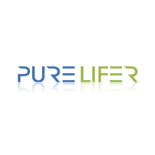 pure lifer