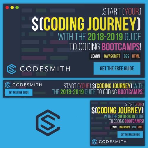 Coding Journey!