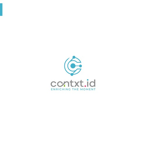Contxt.id logo