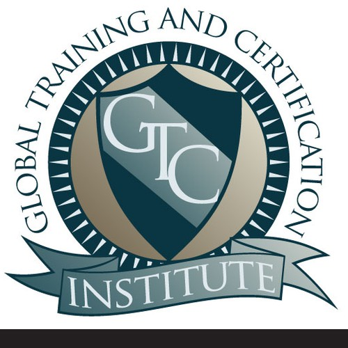 Training Institute Seal (Logo) Needed
