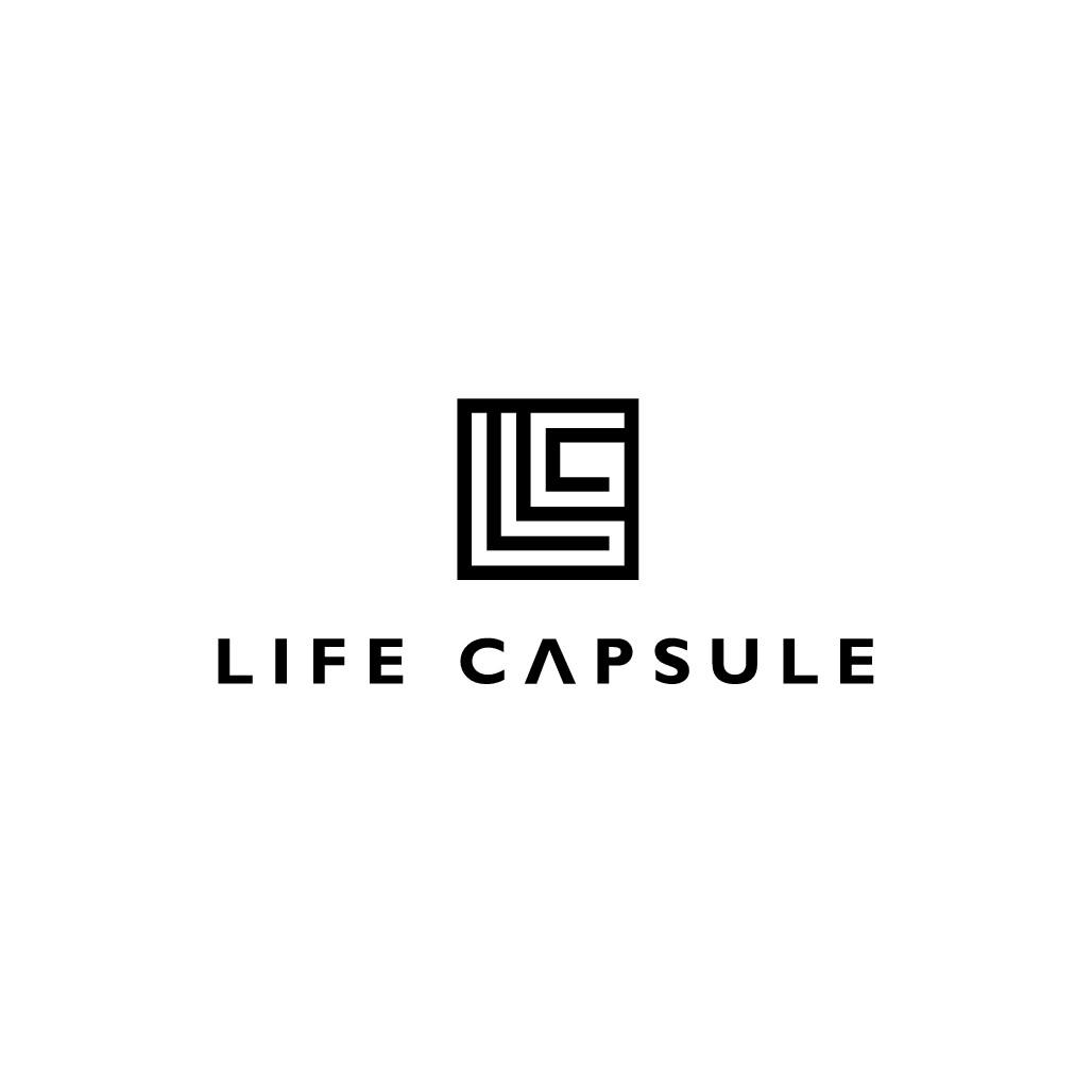 innovative healthcare startup needs a Premium logo design
