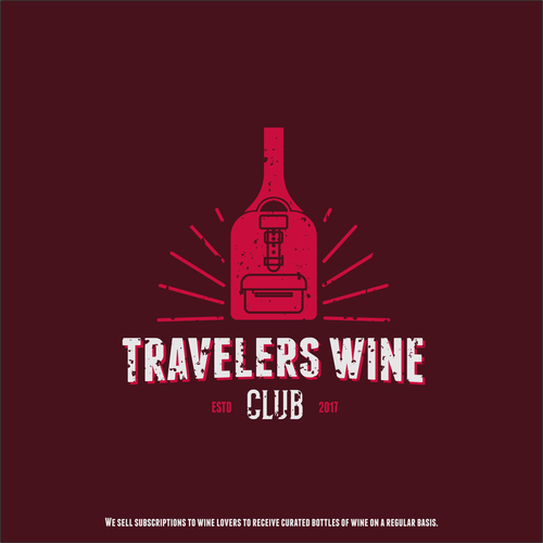 Traveler Wine Club
