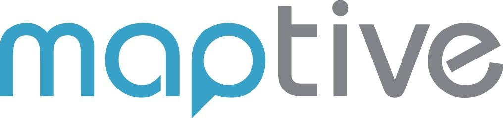 Design a smart new logo for a google maps based company
