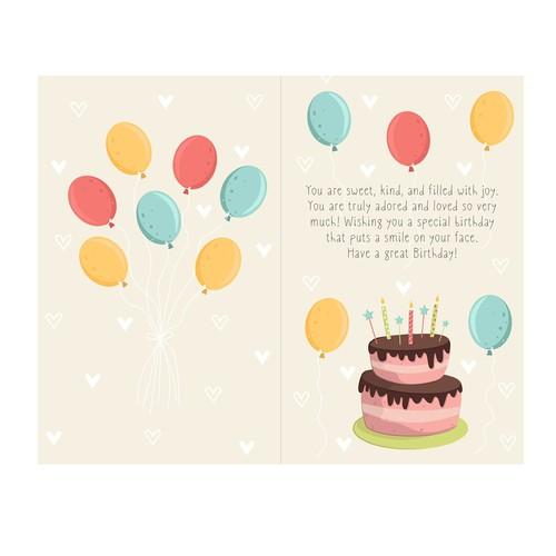 Birthday card2