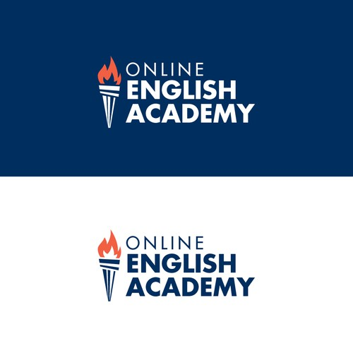 Online English Academy