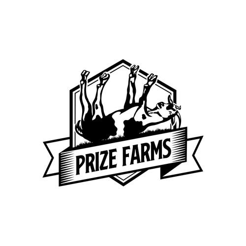 Prize Farms