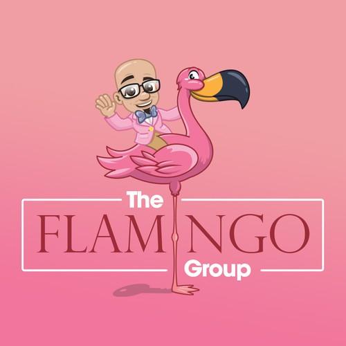 The Flamingo Group