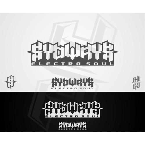 Sydways needs a new logo
