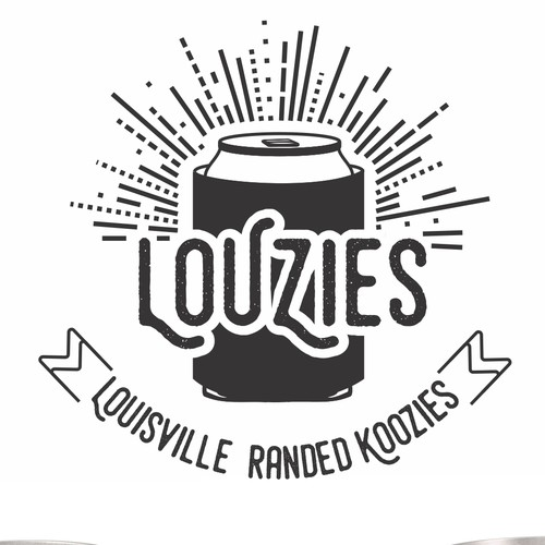 Louzies